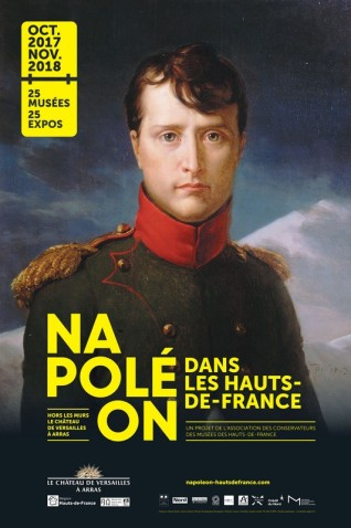Napoleon-40x60-HD