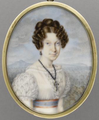 Marie-Louise, Impératrice des Français.png
