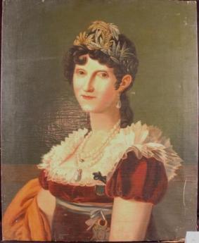 Portrait de Laetitia Ramolino.jpg