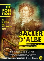 A3--Expo-Bacler-d-albe-v2-WEB